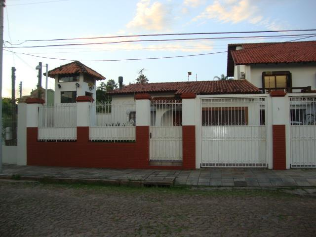 Casa 5 Dorm, Ipanema, Porto Alegre (SO0559) - Foto 3