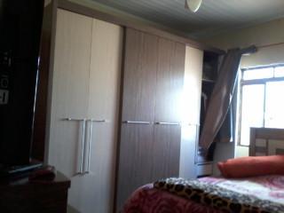Casa 2 Dorm, Ponta Grossa, Porto Alegre (CA0440) - Foto 9
