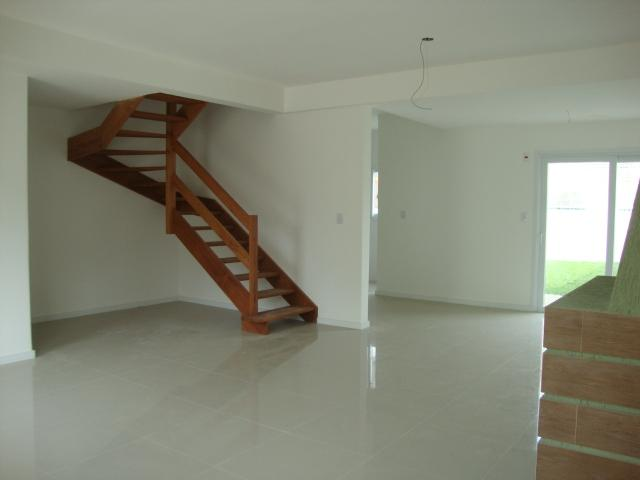 Casa 3 Dorm, Hípica Lagos de Nova Ipanema, Porto Alegre (SO0435) - Foto 3