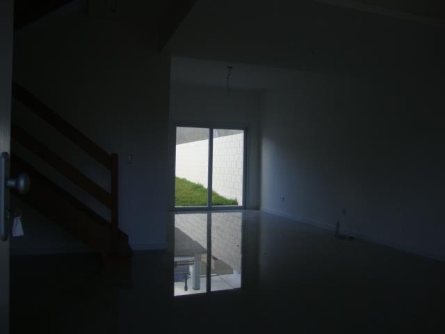 Casa 3 Dorm, Hípica Lagos de Nova Ipanema, Porto Alegre (SO0553) - Foto 2