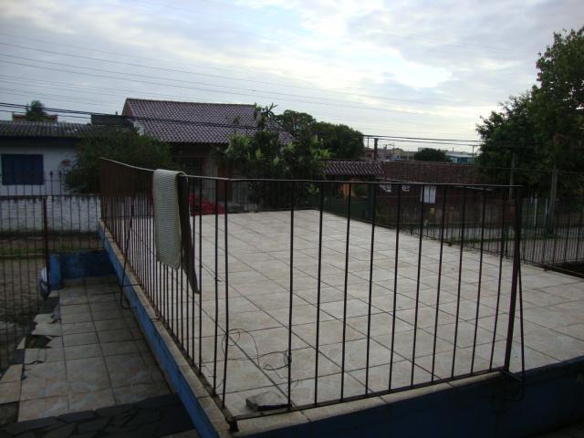 Casa 4 Dorm, Espírito Santo, Porto Alegre (CA0444) - Foto 5