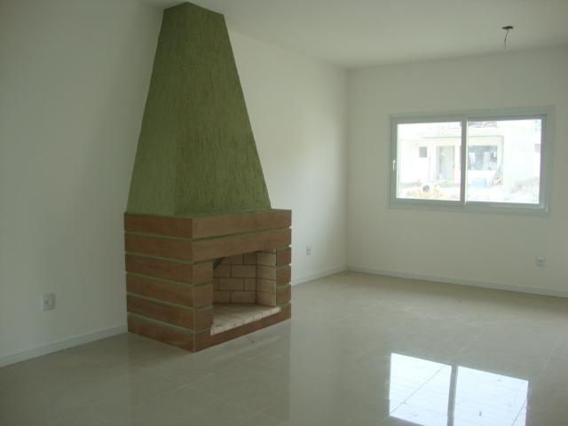 Casa 3 Dorm, Hípica Lagos de Nova Ipanema, Porto Alegre (SO0435) - Foto 13