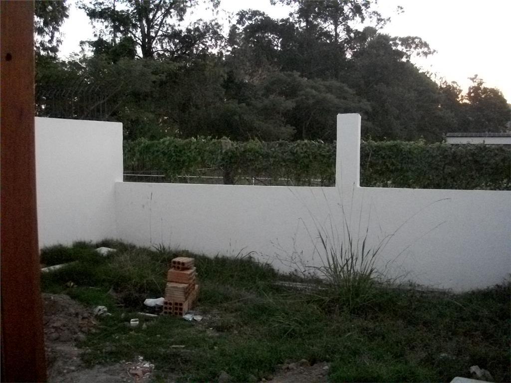 Casa 3 Dorm, Hípica, Porto Alegre (SO0598) - Foto 11