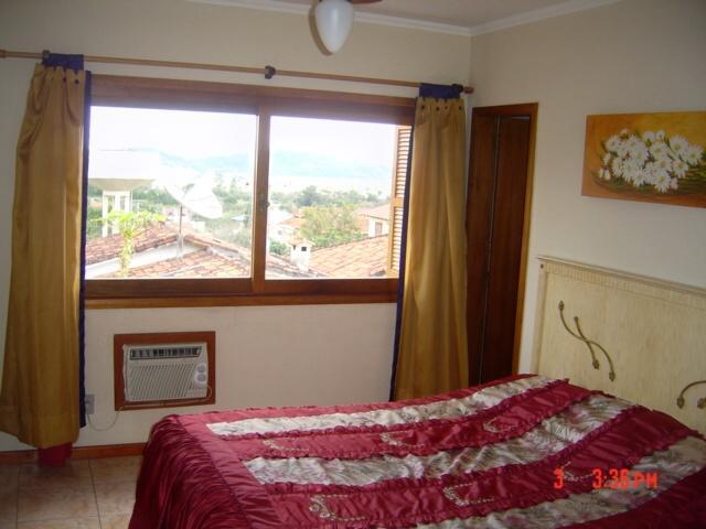 Casa 3 Dorm, Espírito Santo, Porto Alegre (SO0409) - Foto 15