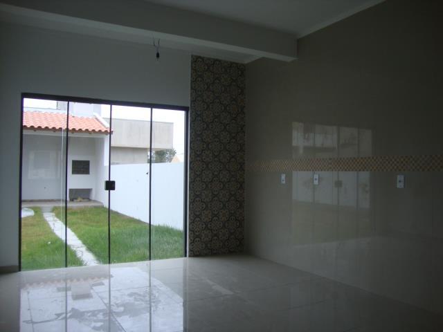 Casa 2 Dorm, Guarujá, Porto Alegre (SO0538) - Foto 16