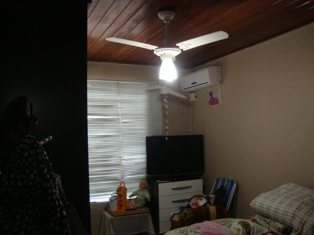 Casa 4 Dorm, Espírito Santo, Porto Alegre (CA0444) - Foto 11