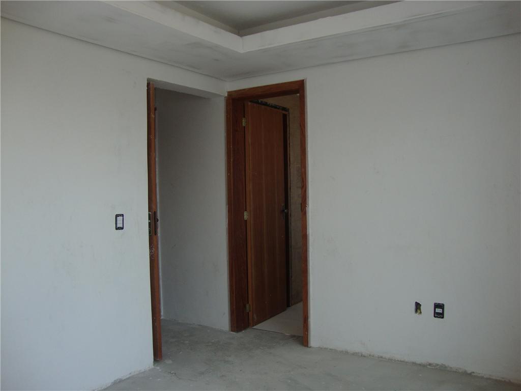 Casa 3 Dorm, Hípica, Porto Alegre (SO0502) - Foto 15