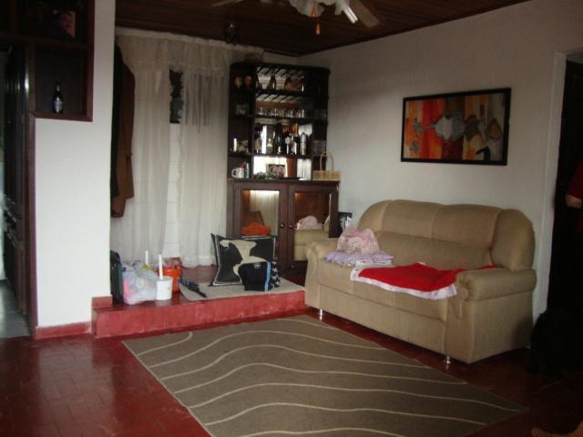 Casa 4 Dorm, Espírito Santo, Porto Alegre (CA0444) - Foto 6