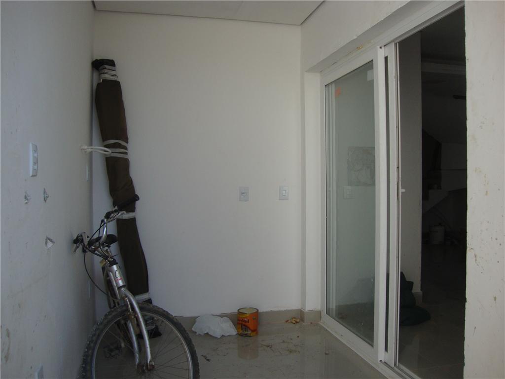 Casa 3 Dorm, Hípica, Porto Alegre (SO0502) - Foto 9