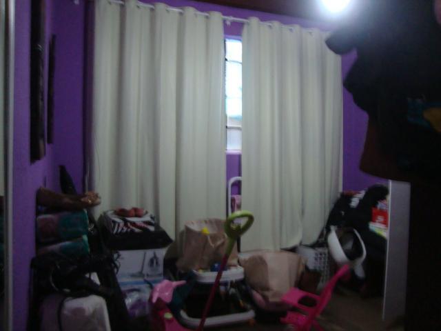 Casa 4 Dorm, Espírito Santo, Porto Alegre (CA0444) - Foto 7