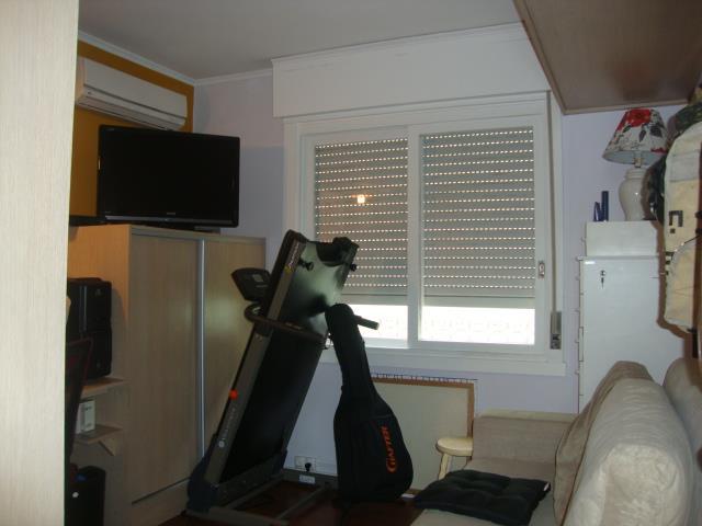 Apto 3 Dorm, Medianeira, Porto Alegre (AP0389) - Foto 14