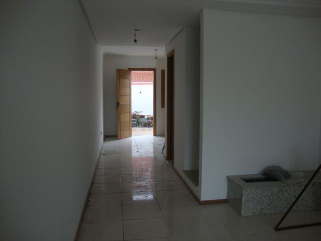 Casa 2 Dorm, Hípica Boulevard, Porto Alegre (SO0519) - Foto 3