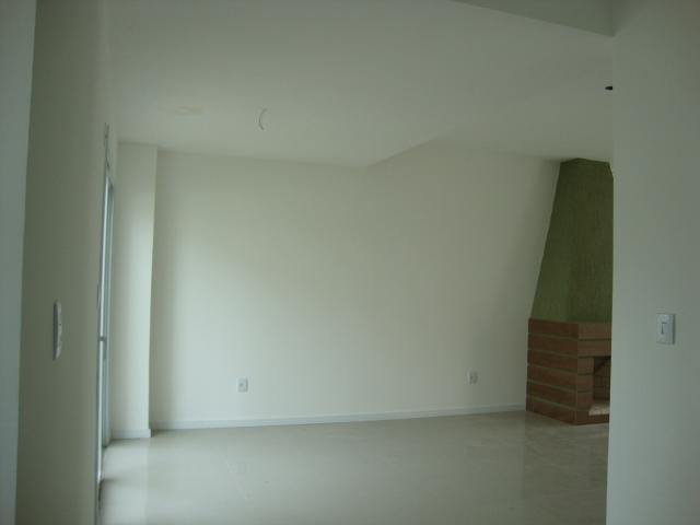 Casa 3 Dorm, Hípica Lagos de Nova Ipanema, Porto Alegre (SO0435) - Foto 8