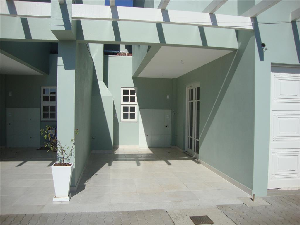 Casa 2 Dorm, Campo Novo, Porto Alegre (CA0563) - Foto 3
