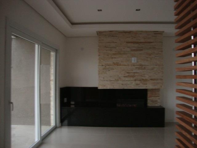 Casa 3 Dorm, Hípica Lagos de Nova Ipanema, Porto Alegre (SO0596) - Foto 7