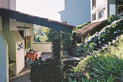 Teresa Helena Assessoria Imobiliária - Casa 2 Dorm - Foto 10
