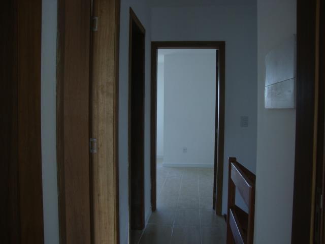 Casa 3 Dorm, Hípica Lagos de Nova Ipanema, Porto Alegre (SO0553) - Foto 11