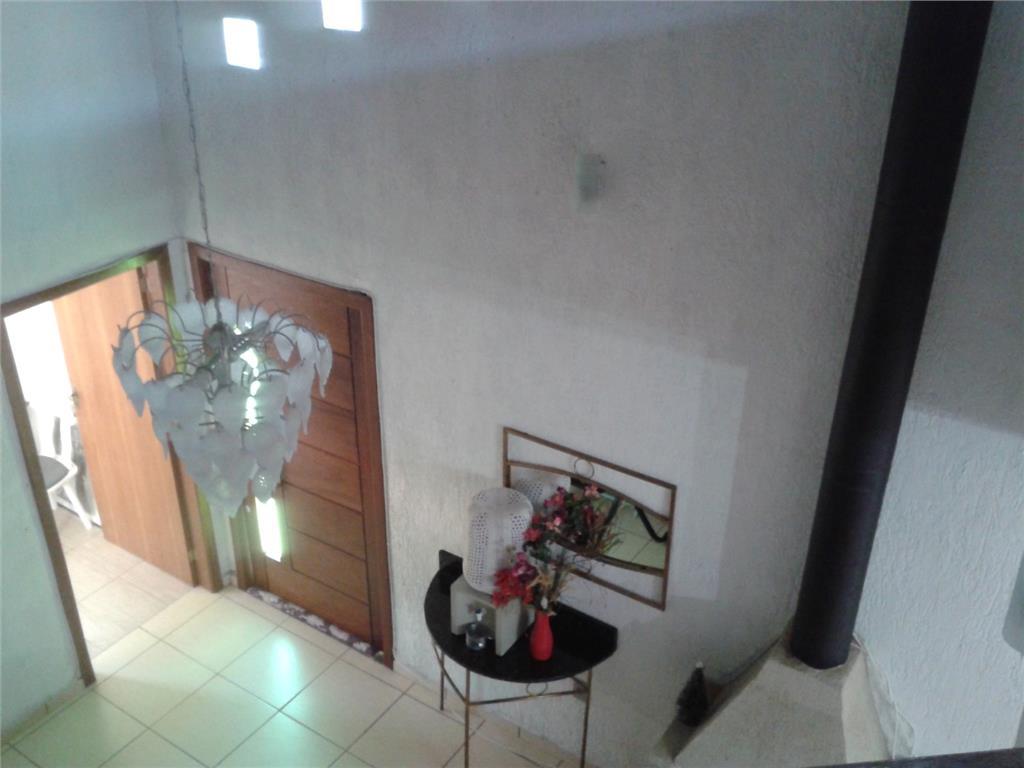 Casa 3 Dorm, Hípica Jardins do Prado, Porto Alegre (CA0497) - Foto 16