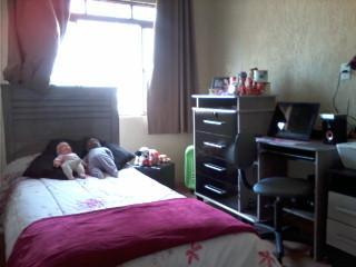 Casa 2 Dorm, Ponta Grossa, Porto Alegre (CA0440) - Foto 8