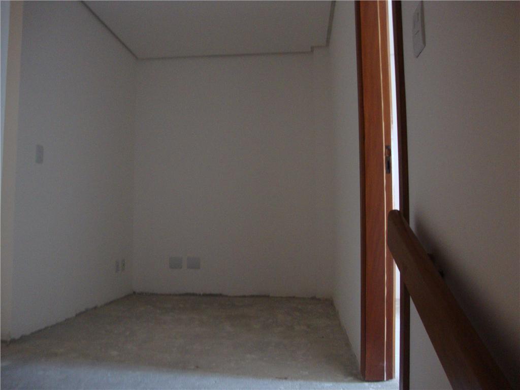 Casa 3 Dorm, Tristeza, Porto Alegre (SO0499) - Foto 14