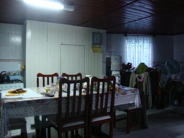 Casa 4 Dorm, Espírito Santo, Porto Alegre (CA0444) - Foto 12