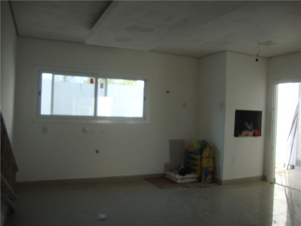 Casa 3 Dorm, Hípica, Porto Alegre (SO0502) - Foto 8