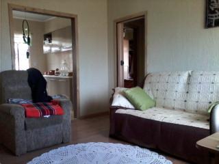 Casa 2 Dorm, Ponta Grossa, Porto Alegre (CA0440) - Foto 4