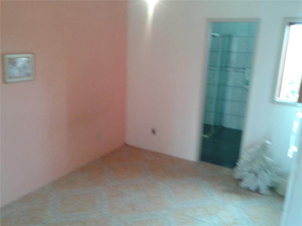 Casa 2 Dorm, Serraria, Porto Alegre (SO0414) - Foto 13