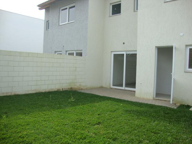 Casa 3 Dorm, Hípica Lagos de Nova Ipanema, Porto Alegre (SO0435) - Foto 11