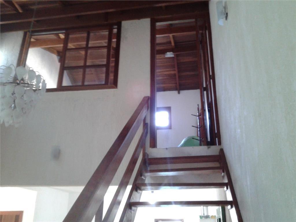 Casa 3 Dorm, Hípica Jardins do Prado, Porto Alegre (CA0497) - Foto 13