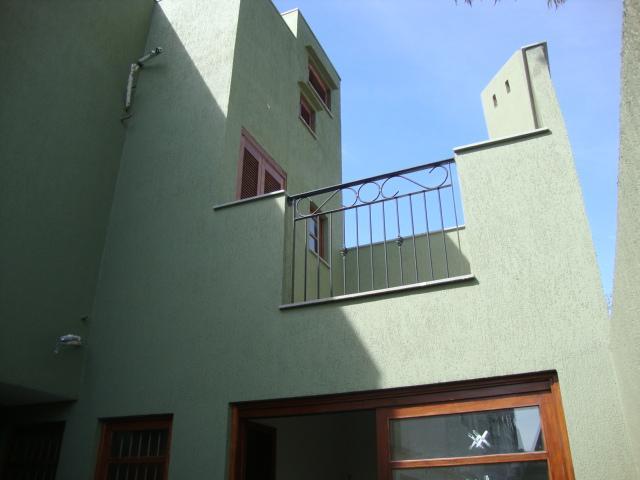 Teresa Helena Assessoria Imobiliária - Casa 3 Dorm - Foto 11