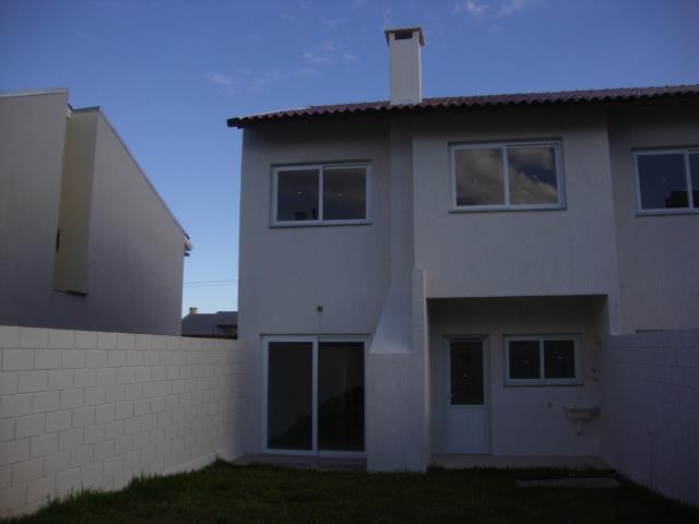 Casa 3 Dorm, Hípica Lagos de Nova Ipanema, Porto Alegre (SO0553) - Foto 6
