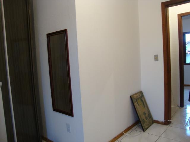 Casa 2 Dorm, Belém Novo, Porto Alegre (SO0586) - Foto 18