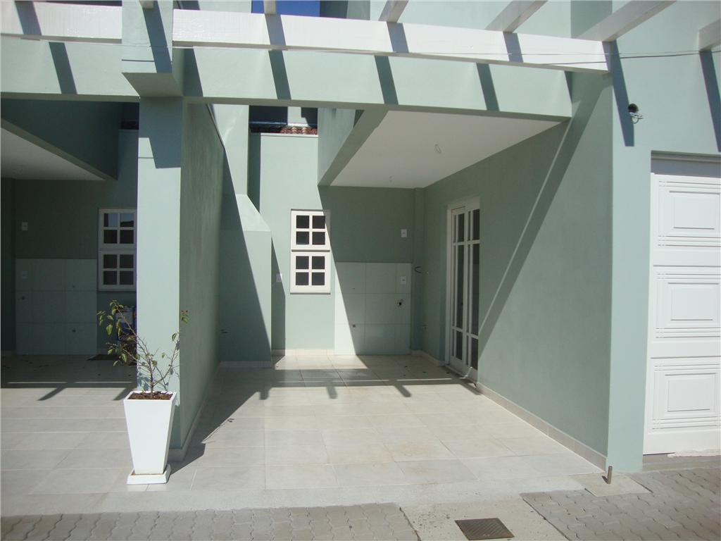 Casa 2 Dorm, Aberta dos Morros, Porto Alegre (CA0566) - Foto 2