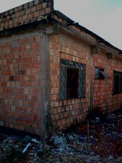 Casa 2 Dorm, Ponta Grossa, Porto Alegre (CA0440) - Foto 11