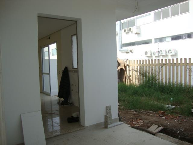 Casa 3 Dorm, Hípica Lagos de Nova Ipanema, Porto Alegre (SO0594) - Foto 4