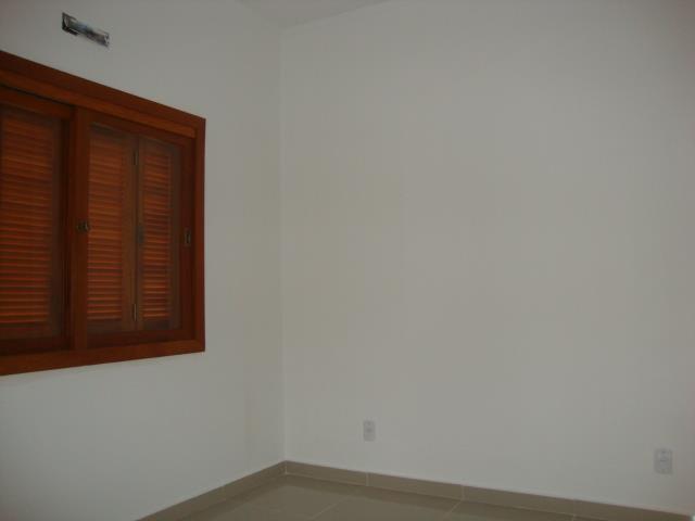 Casa 2 Dorm, Guarujá, Porto Alegre (SO0538) - Foto 15