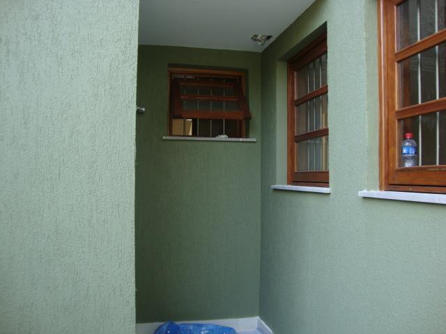 Teresa Helena Assessoria Imobiliária - Casa 3 Dorm - Foto 13