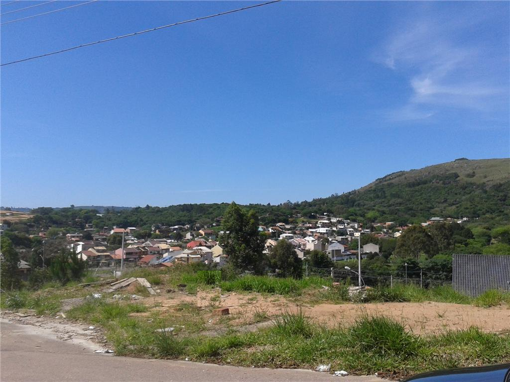 Terreno, Altos do Santa Rita (aberta dos Morros), Porto Alegre - Foto 4