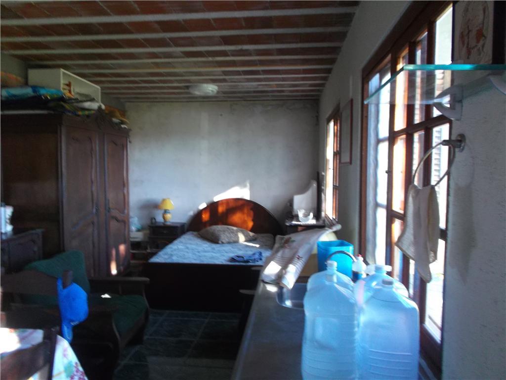 Sítio 1 Dorm, Itapuã, Viamão (SI0013) - Foto 4