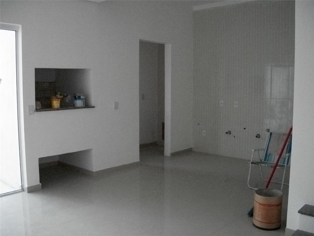 Casa 3 Dorm, Hípica, Porto Alegre (SO0598) - Foto 9
