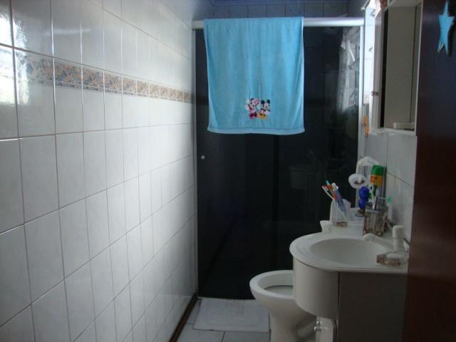 Casa 4 Dorm, Espírito Santo, Porto Alegre (CA0444) - Foto 8