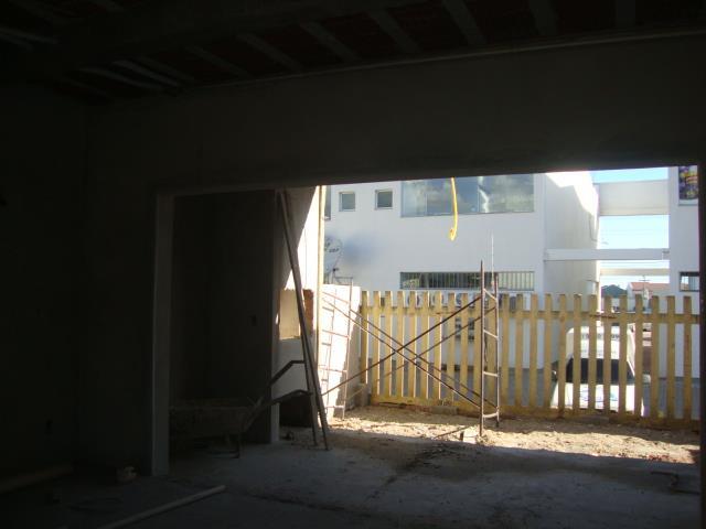 Casa 4 Dorm, Hípica, Porto Alegre (SO0560) - Foto 6