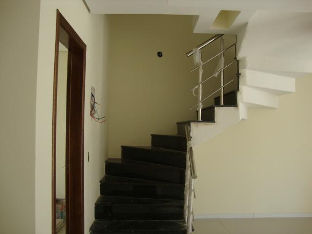 Casa 3 Dorm, Hípica, Porto Alegre (SO0516) - Foto 13