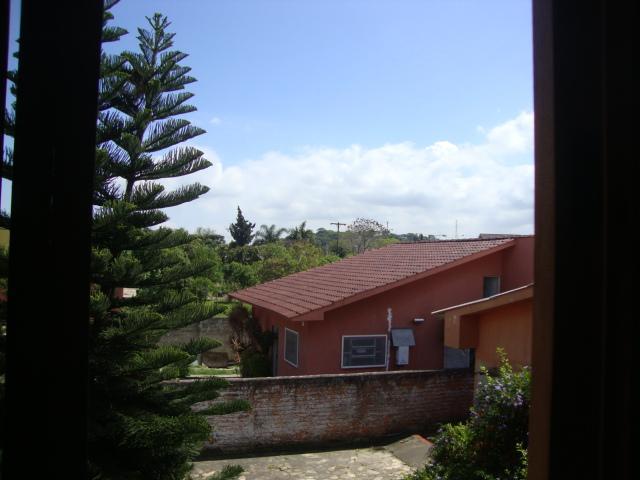 Casa 2 Dorm, Serraria, Porto Alegre (SO0414) - Foto 2