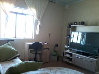 Casa 2 Dorm, Ponta Grossa, Porto Alegre (CA0440) - Foto 3