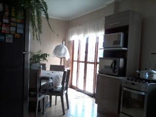 Casa 2 Dorm, Ponta Grossa, Porto Alegre (CA0440) - Foto 10
