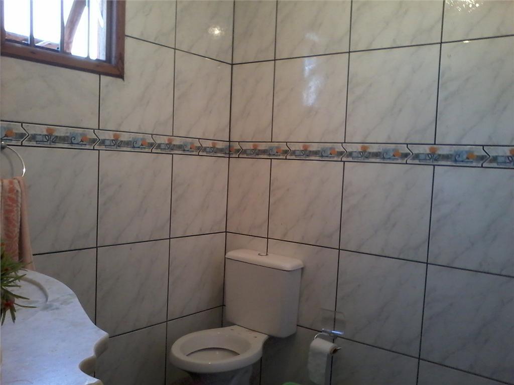 Casa 2 Dorm, Serraria, Porto Alegre (SO0414) - Foto 10