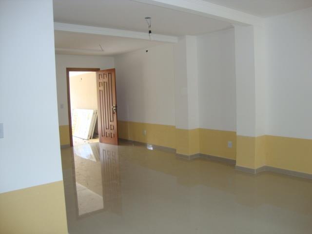 Casa 3 Dorm, Ipanema, Porto Alegre (SO0568) - Foto 9