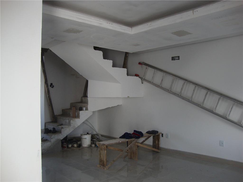 Casa 3 Dorm, Hípica, Porto Alegre (SO0502) - Foto 11
